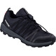 Dachstein Delta Pace GTX Shoes Women pirate black/black